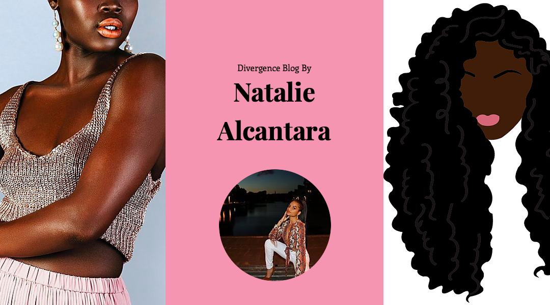 Natalie Alcantara – Blog #5