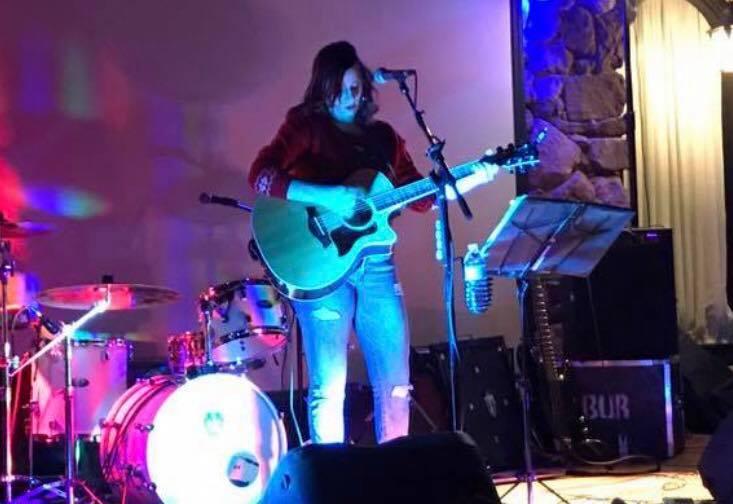 Devon Rodriguez-Caro: Blog Post #4