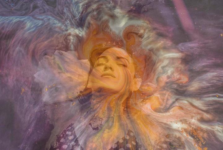 Sophia Birks – Blog Post #4