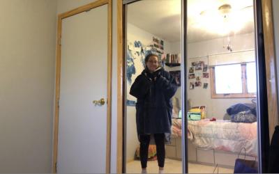 Alexa Smoller: Blog 3 editing test