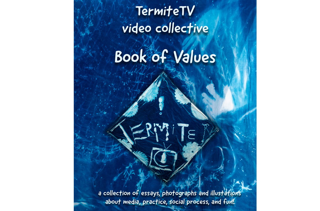 Book of Values